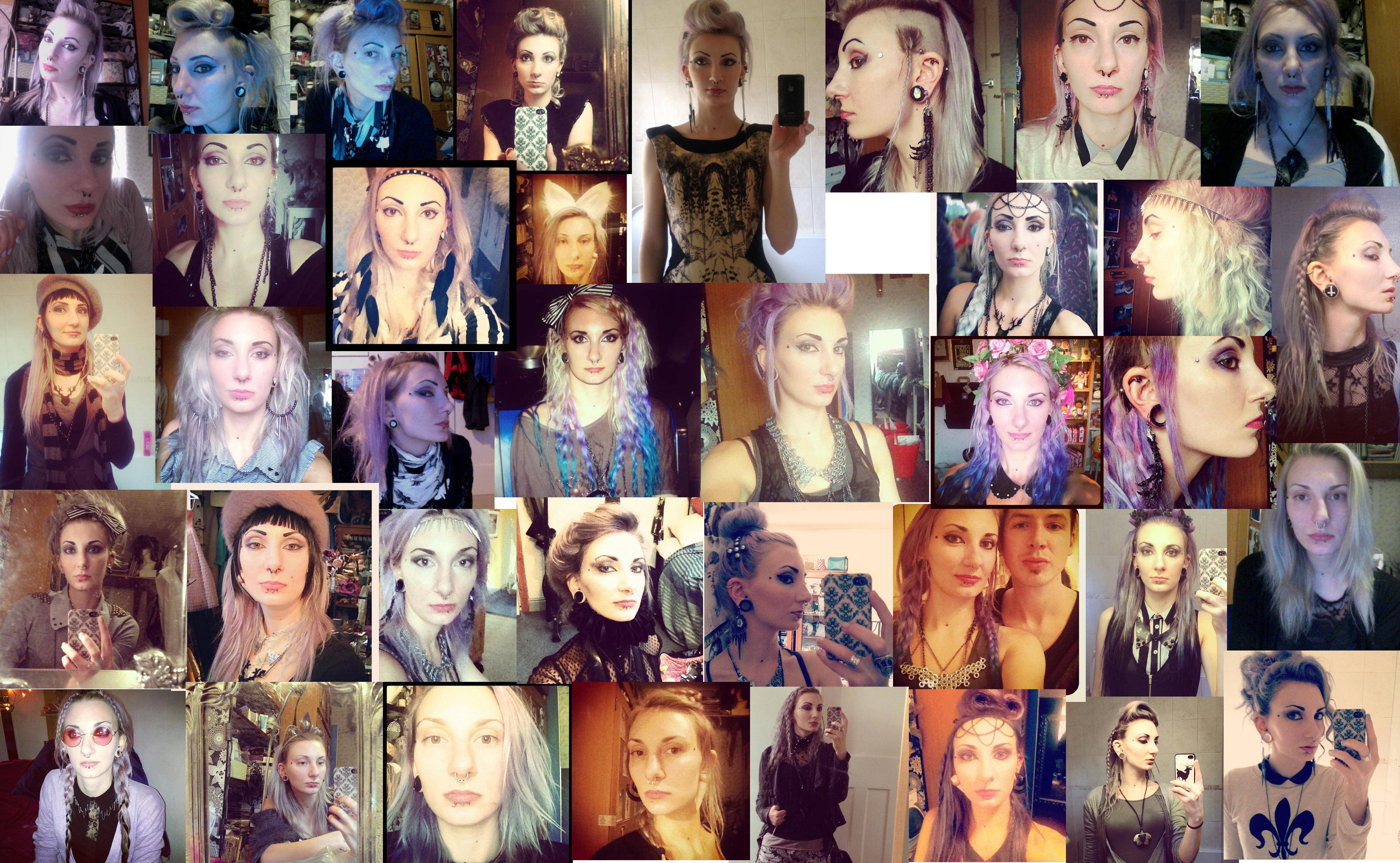 faces2012