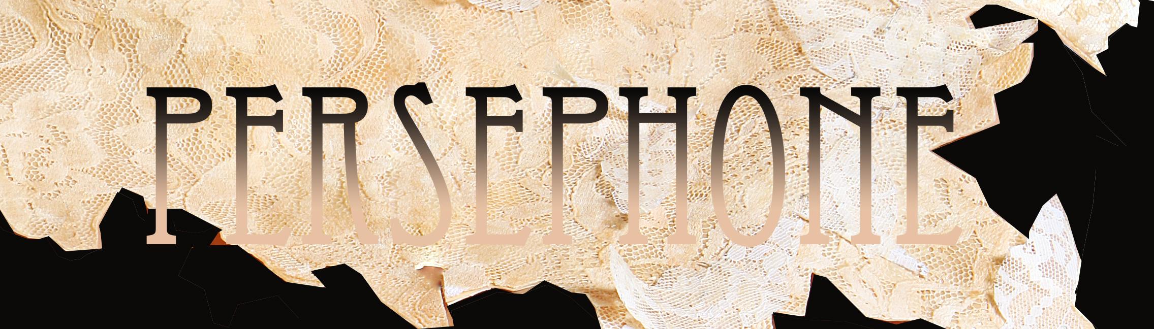 persephone banner2