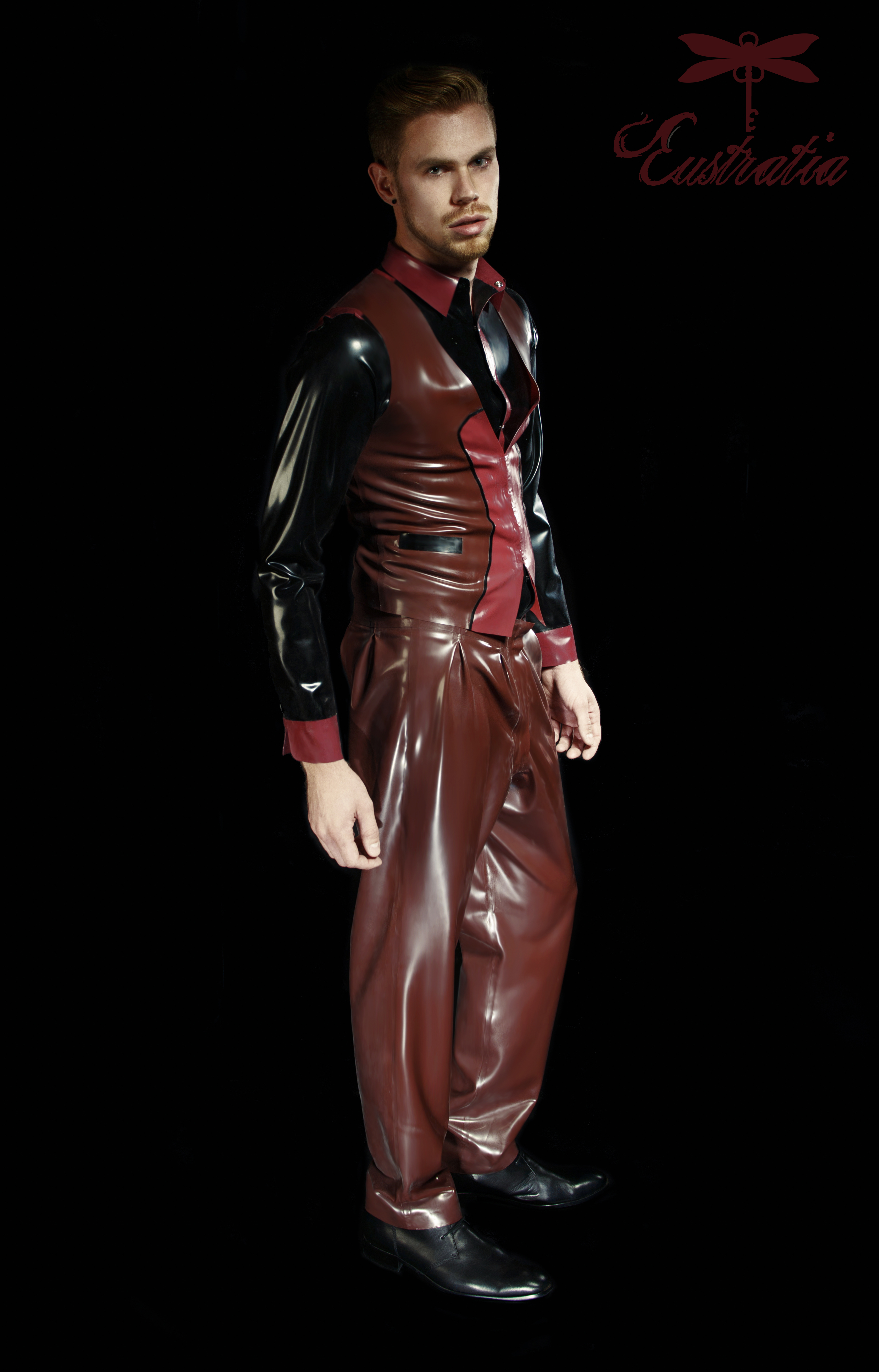 suit menswear new copy