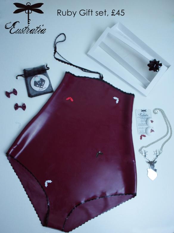 ruby set