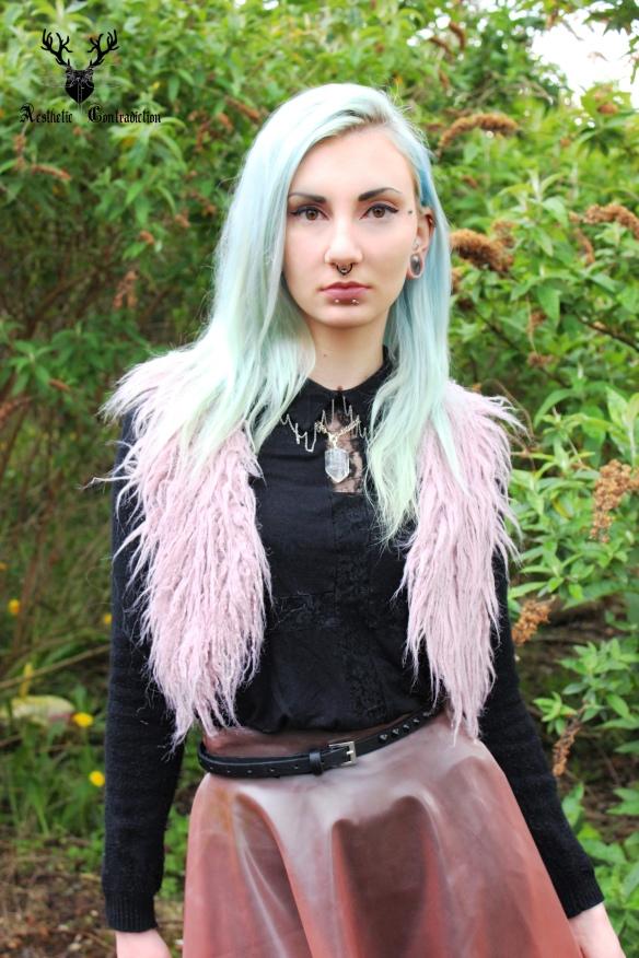 skirt 2